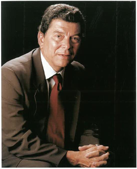 Rafael Truan