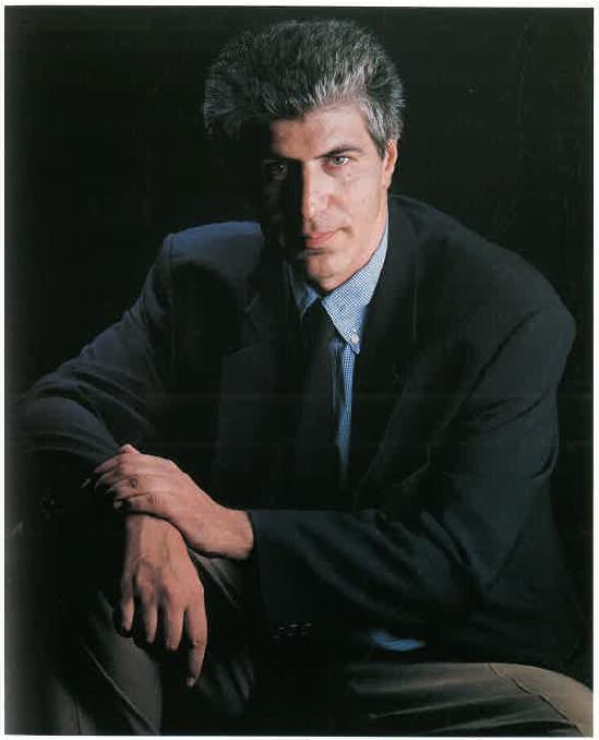 Josep M. Junyer Genover