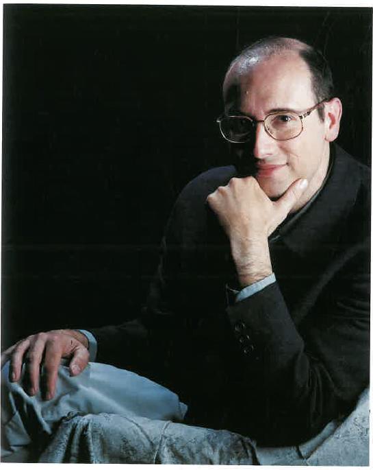 Andreu Fontrodona Puig
