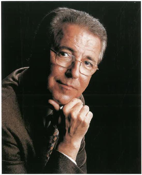 Jaume Baldé