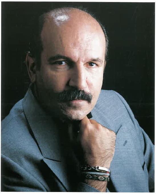 Miquel M. Palou Jounou