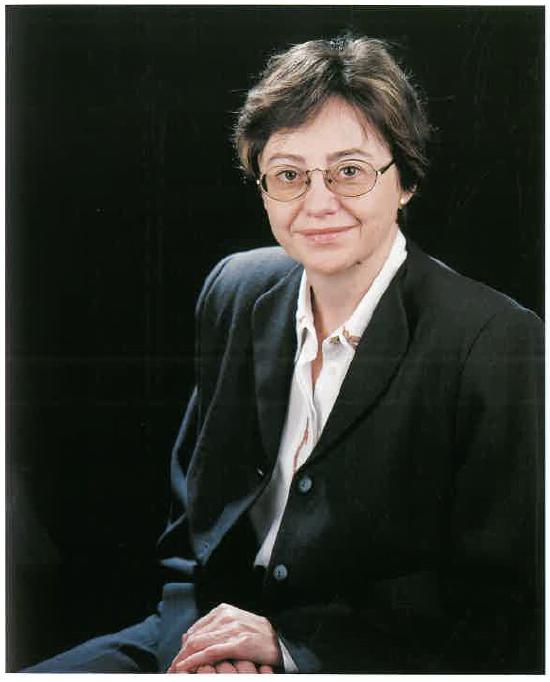 Teresa Novell Rami
