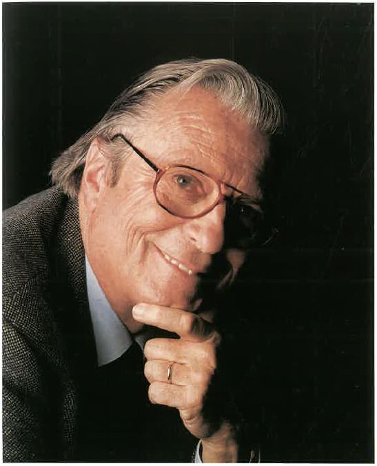 Joan Ehlis Schleicher