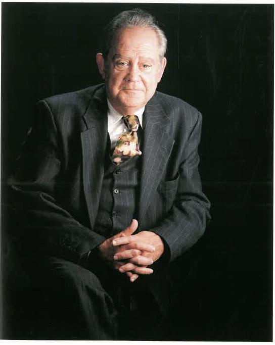 Joaquim M. Bartra Soler