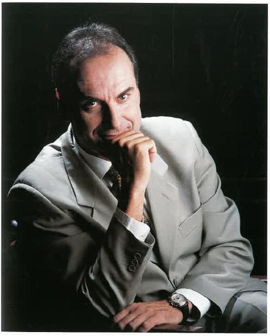 Carles Rodríguez Conde