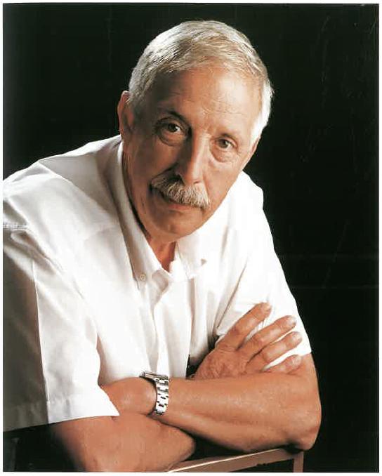 Gregori López Surroca