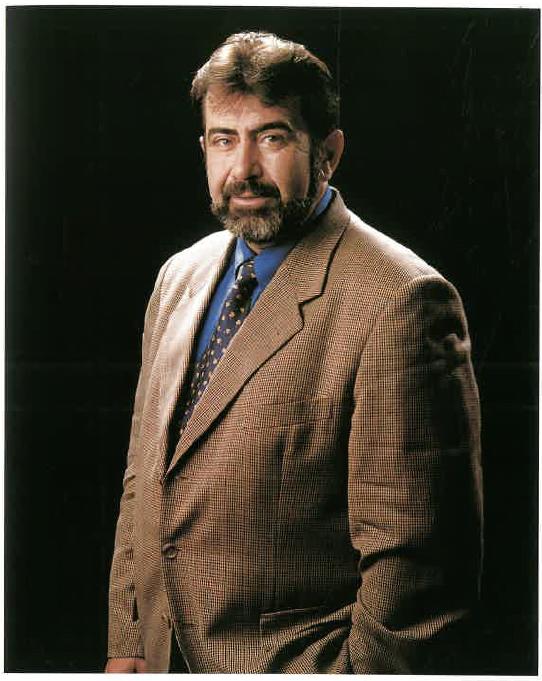 Francesco Granero