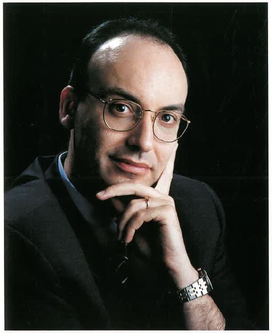 Santiago Portillo Castellet
