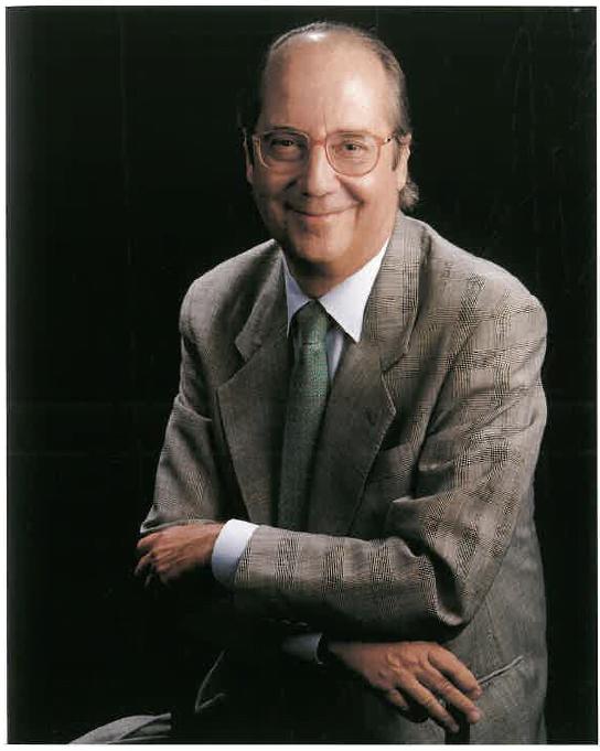 Carlos Viladomiu