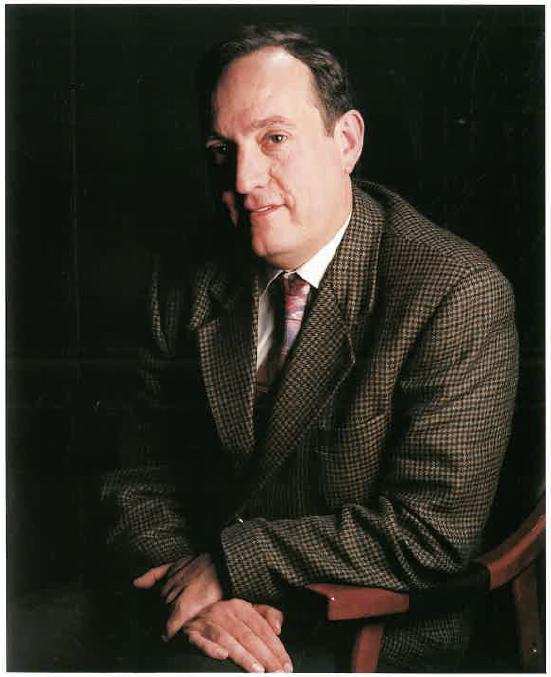 Josep Busquets Sala