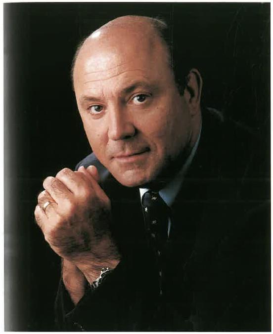 Manuel Berneda