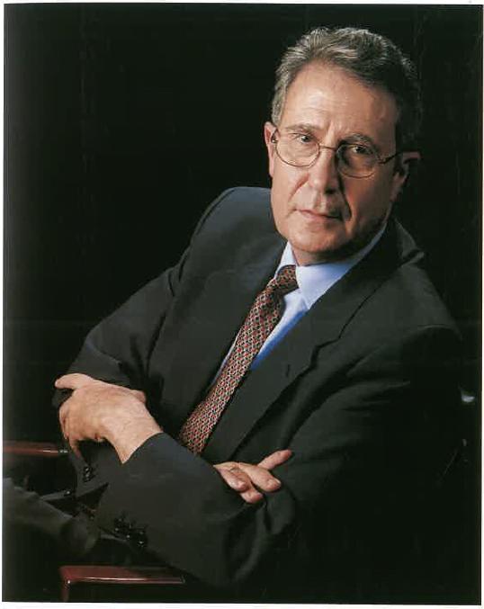 Antoni Falcó