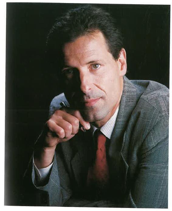 Lluís G. Vergés
