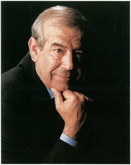 Julio Miralles