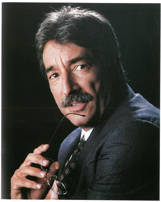 Joan Enric Novellas Arañó
