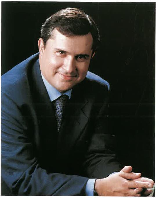 Ignasi Miras