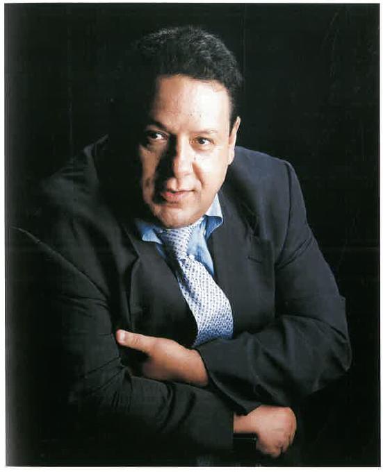 Victoriano Sánchez García