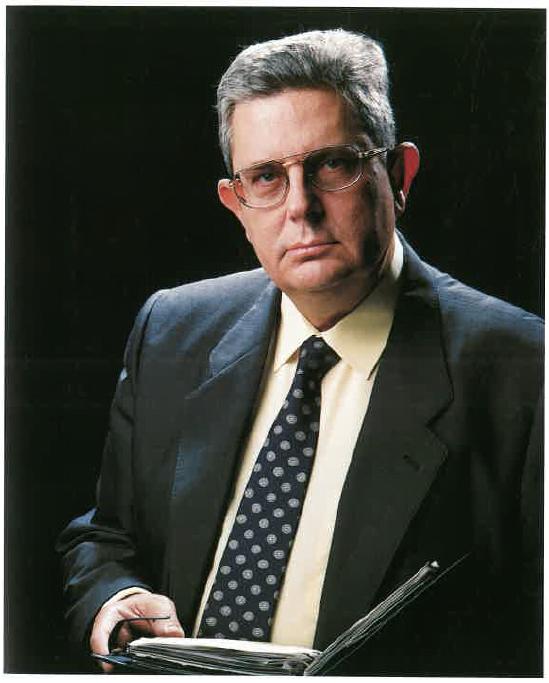 Ferran Foix Carbó