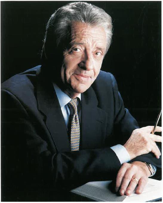 Lluís Muñoz Sabaté