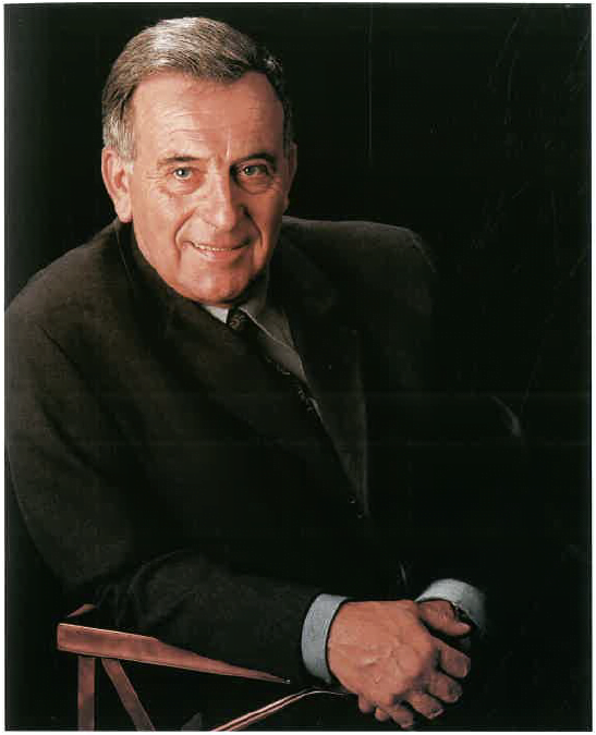 Joan Vilà Vilar