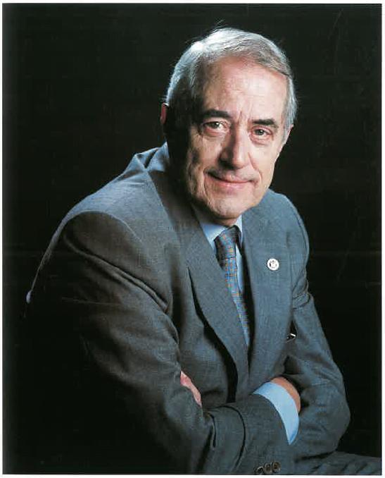 Jaume Cos Albiñana