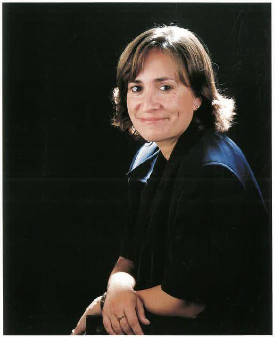 Magda Gómez Faura