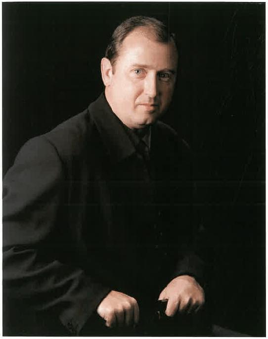 Ramon Cristòfol