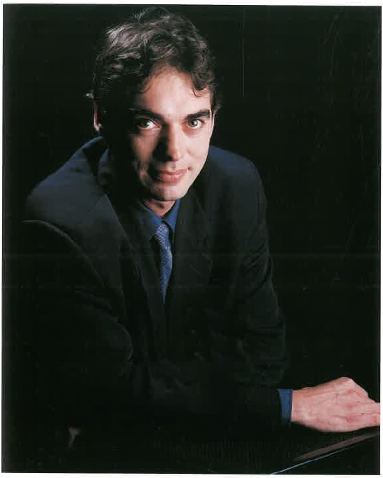 Josep Anton Vallès Cobacho