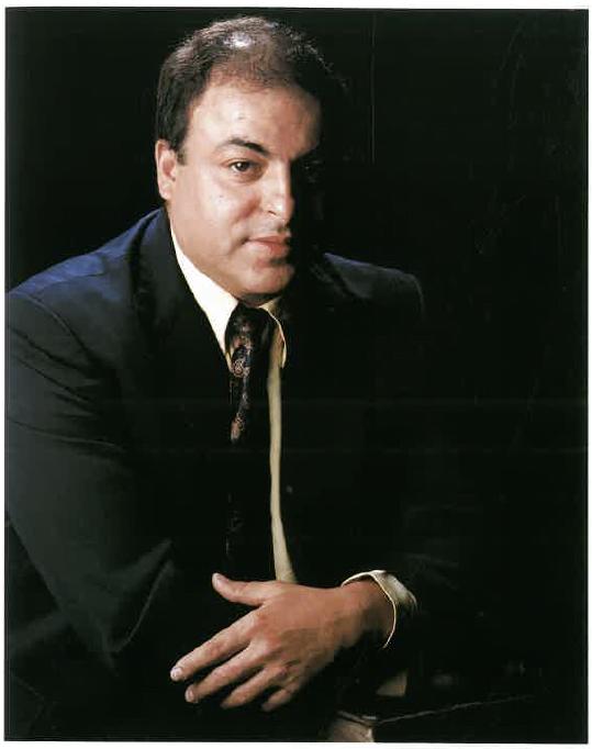 Miquel Ferrés