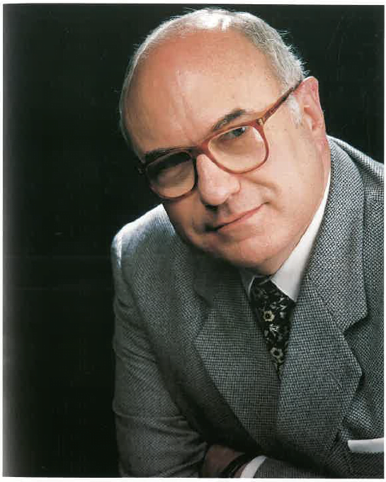 Josep M. Moltó Darner