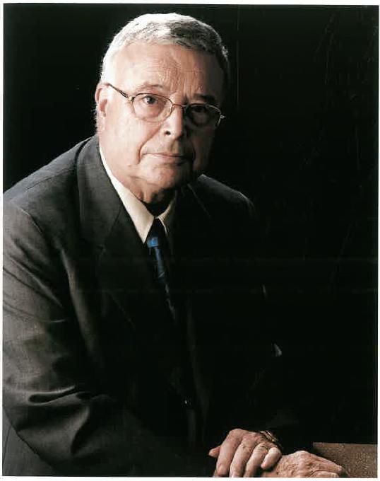 Francesc Pedret
