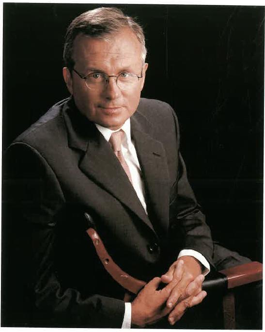 Josep Querol