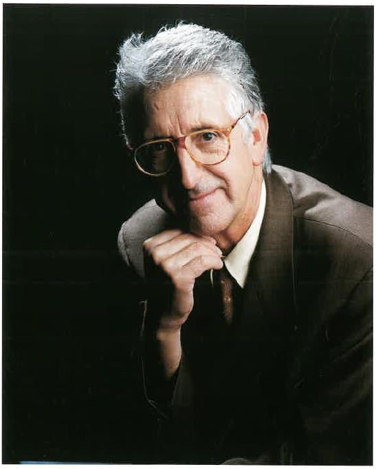 Josep M. Guasch Gras