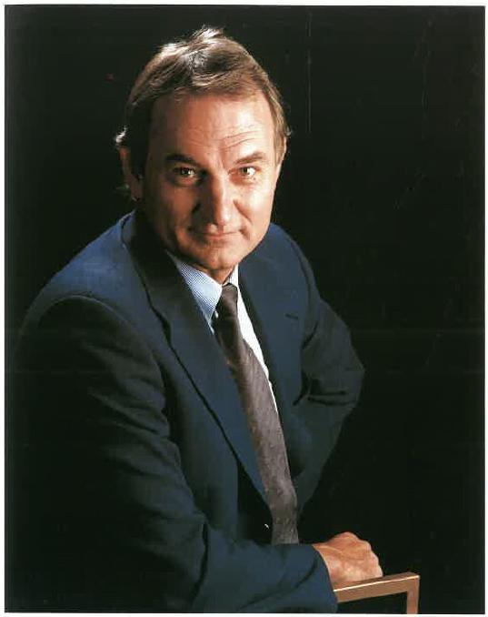 Josep Maria Vall