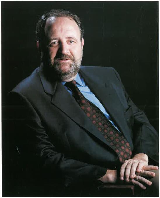 Joaquim M. Planas Vilella