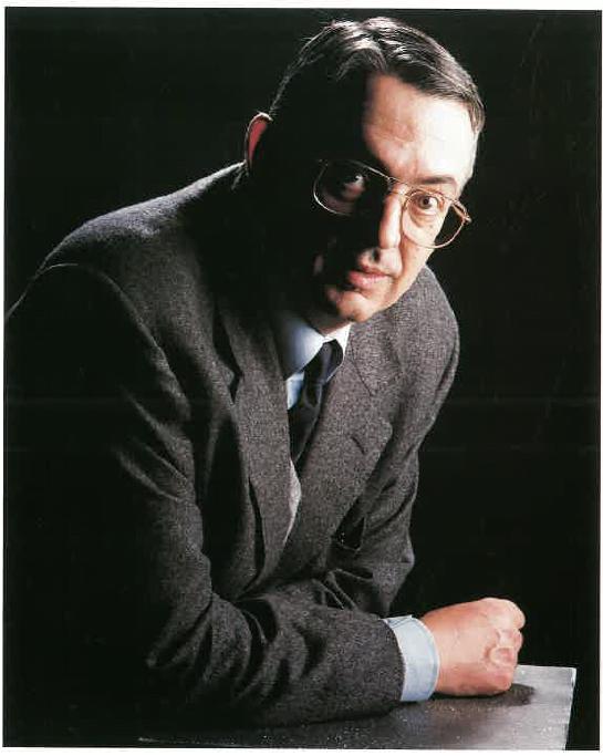 Valentí Calderer Torrescasana