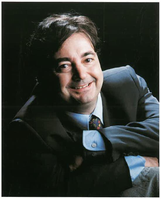 Francesc Molas Vivancos
