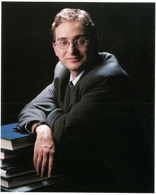 Josep Maria Abella Batllevell