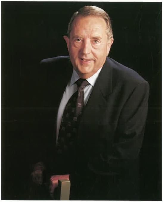 Lluís Comellas