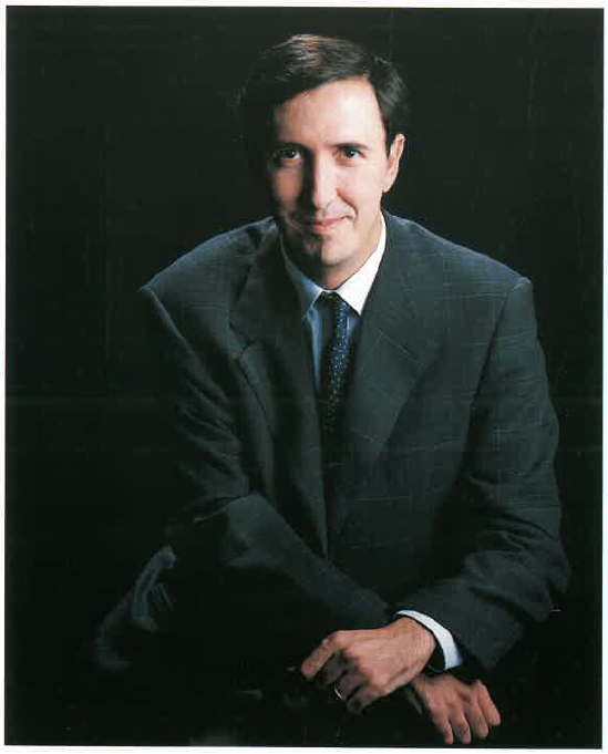 Lluís Granados Montal