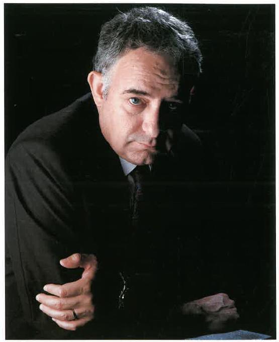 Josep Lloret Bosch