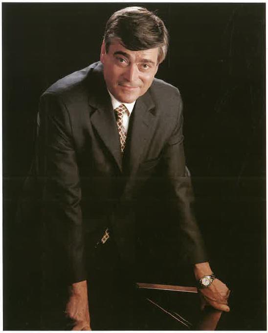 Joan M. Buj