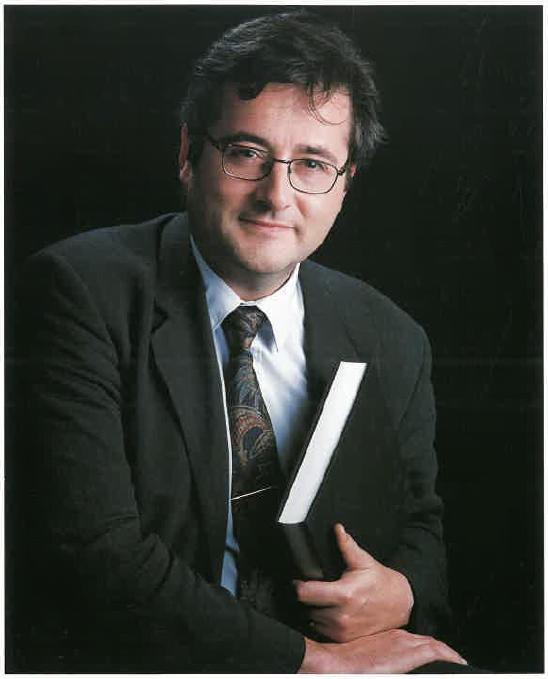 Antoni Valls Pou