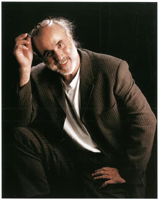 Lluís Borràs