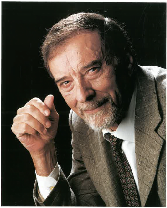 Ferran M. Martínez