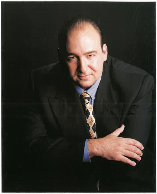 Josep M. Sabaté Vidal