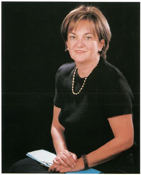 Montserrat Genescà Garrigosa