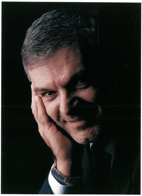 Joan Rovira Vilaró