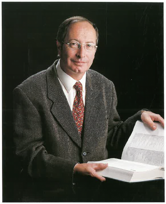 Josep M. Bernat Freixas