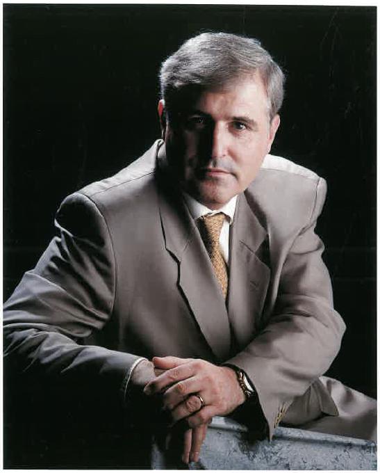 Ramon Blasi Pujol
